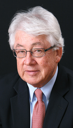 Luis Camilo Osorio Isaza