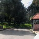 Casa ubicada en Av. Cll. 145 No.76-86
