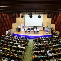 Jornada Anticorrupción Valle del Cauca