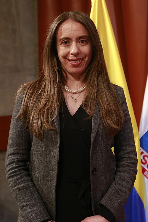 Sandra Patricia Ramírez Montes