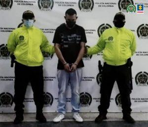 A la cárcel profesor investigado por presunto abuso sexual a un menor de 11 años - Noticias de Colombia