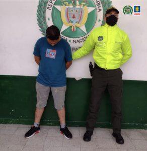 Cárcel para presunto abusador en serie que utilizaba un taxi para someter a sus víctimas - Noticias de Colombia
