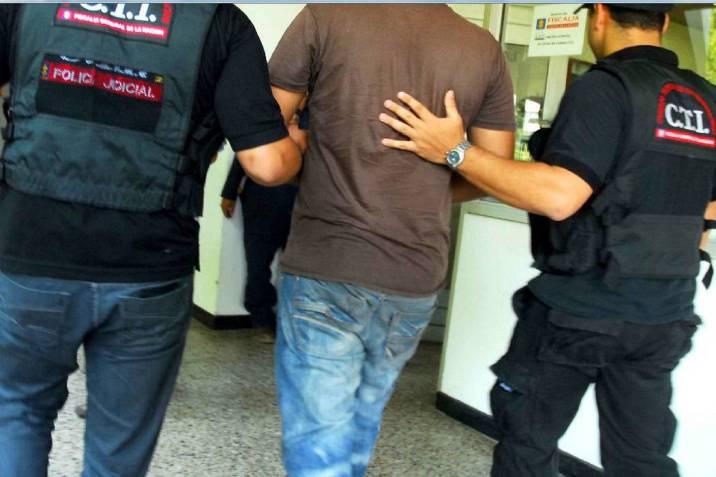 Jornada contra delitos sexuales en Tolima deja 30 personas judicializadas |  Fiscalía General de la Nación