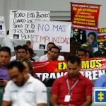 Jornada anticorrupción Montería