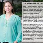 Ana Alejandra Moreno