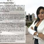 Diana Rocío Álvarez