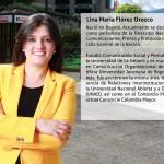 Lina María Flórez