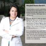 Maribell Ramos Barrera