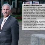 Armando Nivia Martínez